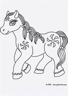 29 ausmalbilder pferde und ponys zum ausdrucken
