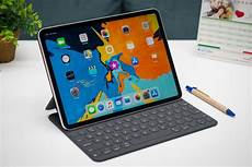 Ipad Features Ipad Pro 2020 Release Date Price Specs Features What