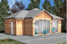 1 bedrm 762 sq ft small tiny house plan 177 1045