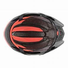 S Works Evade Size Chart Helmet S Works Evade Ii Ce Acidlava Acidpurple Asia Size L