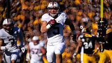 Espn Depth Chart Top 10 Players On Stanford Depth Chart Pac 12 Blog Espn