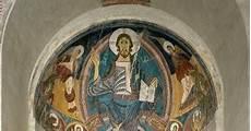 los cambios en la historia la pintura al fresco