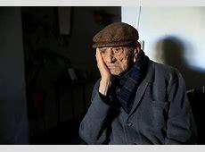 Rahasia Panjang Umur 3 Manusia Tertua di Dunia dari
