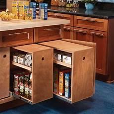 kitchen storage furniture ideas kitchen storage cabinets ideas hac0
