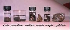 i metalli nella tavola periodica il primo gruppo della tavola periodica i metalli alcalin