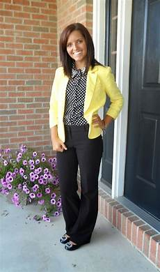 Women Interview Attire Dressing For A Job Interview Can Be Tricky Don T Let It Be