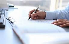 Writing Documents Welcome To Writing Consultants Writing Consultants Inc
