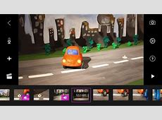 Stop Motion Studio   Android Apps on Google Play