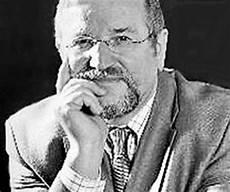 Walter Shimoon Kundenstimmen Loebeltraining