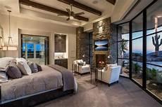 Postopia S Dream Room Designer Designer Showcase 40 Master Bedrooms For Sweet Dreams Hgtv