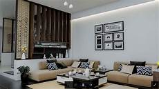 Designs By Vray For Sketchup Interior Rendering With Vray 3 4 For