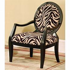 animal print accent chair animal print accent chair world imports furniturepick
