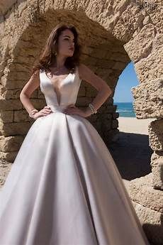 avelina production of wedding dresses bridal gowns