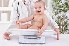 Average Baby Weight Average Baby Weight What To Know Sleepbaby Org