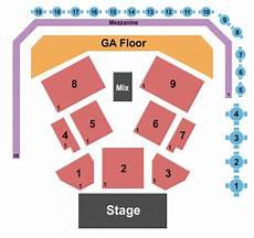 The Ritz Raleigh Nc Seating Chart The Ritz Tickets And The Ritz Seating Charts 2020 The