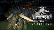 Jurassic World Malvorlagen Bahasa Indonesia Stegoceratops Ankylodocus Jurassic World Evolution Dlc