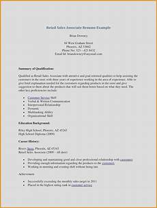 High End Retail Resume 70 Beautiful Gallery Of Sample Resume For Fragrance Sales