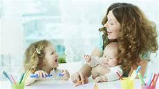 Babysitting At Home Jobs How To Navigate Babysitting When You Work At Home