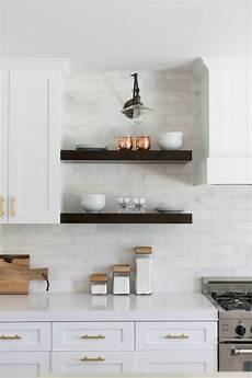 22 diy shelves furniture designs ideas plans design