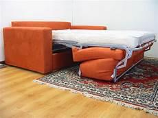 divani letto con rete elettrosaldata il comodo divano letto con rete elettrosaldata