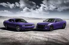 2016 Dodge Charger Lights 2016 Dodge Charger Challenger Add Quot Plum Crazy Quot Paint Option
