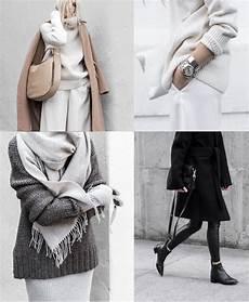 minimalist aesthetics fashion and 10 minimalist style