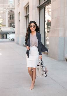 business clothes for for work workwear convertible wrap cardigan