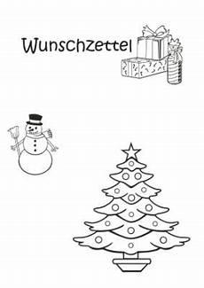 Ausmalbilder Weihnachten Wunschzettel Malvorlagen Ausmalbilder Wunschzettel Weihnachten