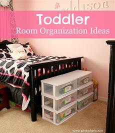 How To Organize A Small Bedroom Bedtime Tips For Getting To Bed Without Fits