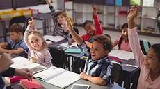 education enfant le droit 224 l 233 ducation en magicmaman