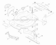 Wiring Harness Cut On John Deere Imageresizertool Com