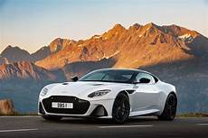 2019 Aston Dbs by 2019 Aston Martin Dbs Review Ratings Specs Prices And