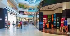 Retail Store Layout Design Retail Store Layout Design And Planning Smartsheet