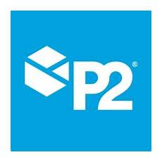 P2 Energy Solutions P2 Energy Solutions Linkedin
