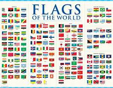 Flags Of The World Chart Printable World Flag Chart Google Search Flags Of The World