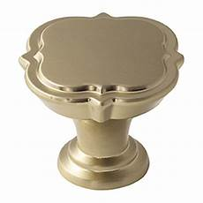 amerock grace revitalize 1 3 8 in 35 mm brushed bronze