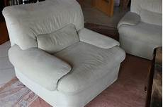 3er 2er sessel couchgarnitur sofa 3er 2er sessel in lengede