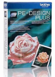 Pe Design Plus Sticksoftware Brother Pe Design Plus