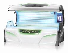 luxura x7 commercial tanning bed 12 or 10 min tanning