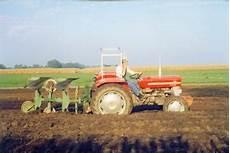 1974 Massey Ferguson 148 Tractorshed Com