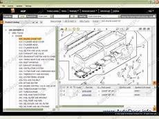 Hitachi Hop Parts Catalog 2012 Parts Catalog Order Amp Download