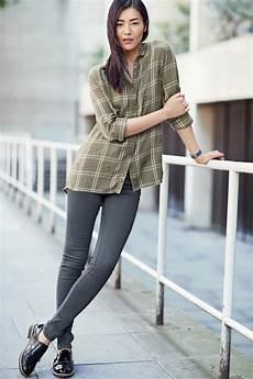 next clothing tomboy style looks03