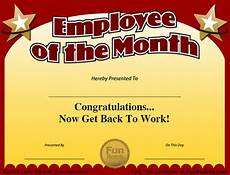 Funny Award Titles For Employees Pin By Fun Awards On Funny Employee Awards Funny Office