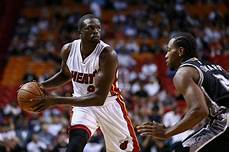 Depth Chart Miami Heat Miami Heat Breaking Down The Final Depth Chart Page 4