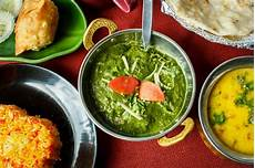 Protein Diet Chart Vegetarian Indian Indian Vegetarian Diet For Weight Loss Livestrong Com