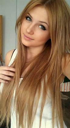 frisuren frauen lang blond 2020 hairstyles