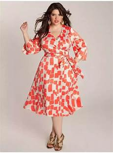 Dress For Fat Lady Design What Kind Of Dresses Look Good On Fat Girls Quora