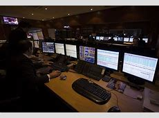 The relationship between forex and trading rooms   The