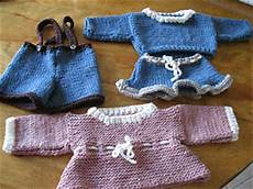 ravelry cabbage patch doll clothes pattern by tromp