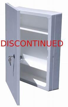 locked medicine cabinet neiltortorella